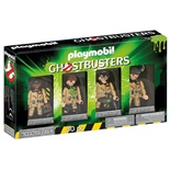 Playmobil Ghostbusters™ Collector´s Set Ghostbusters™