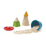 PlanToys Creative Sand Play