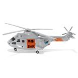 Siku Räddningshelikopter SAR 1:50