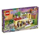 LEGO Friends Heartlake Citys Restaurang
