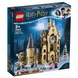 LEGO Harry Potter Hogwarts™ Klocktorn