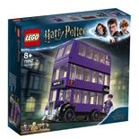 LEGO Harry Potter Nattbussen
