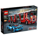 LEGO Technic Biltransport