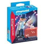 Playmobil Trollkarl