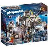 Playmobil Novelmore Vargriddarnas Slott