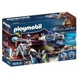 Playmobil Novelmore Vattenballist