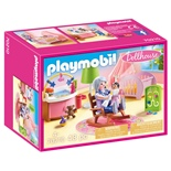 Playmobil Babyrum