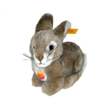 Steiff Hare Sittande Dormili