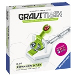 Ravensburger GraviTrax Expansion Scoop