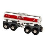BRIO Tankvagn
