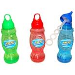 The Best Bubble Only Såpbubblor 220 ml 1 st
