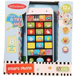 Infunbebe Smart Phone Baby