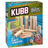 Vini Sport Kubbspel