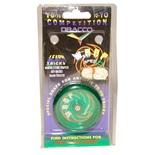 Dracco Warp Speed Yo-Yo 1 st