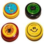 Dracco Yo-Yo Classic 1 st