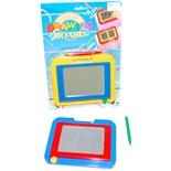 Magic Drawing Board Mini 1 st