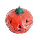 Halloween Pumpaljus 7 cm