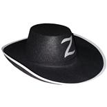 Zorro Hatt