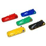 Plastex Bob 10 cm 5-Pack