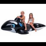 Bestway Whale Rider