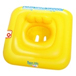 Bestway Baby Swim Support Step A