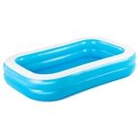 Bestway Pool 778 L Family Pool