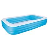 Bestway Pool 1161 L Family Pool