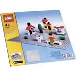 LEGO Bricks & More Stor Byggplatta