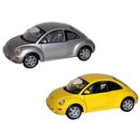 Maisto Volkswagen New Beetle 1:18