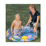 Bestway Pool 74 L Sea Life