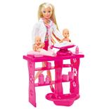 Steffi Baby Doktor
