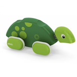 BRIO Sköldpadda