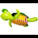 Tomy Swim´n Sing Turtle