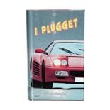 Kärnan Skolkalender I Plugget