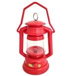 Junior Adventure Lantern - Batteridriven Lykta för Barn