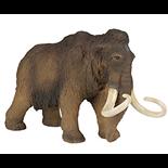 Papo Mammut