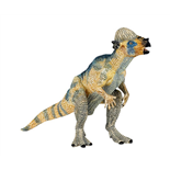 Papo Pachycephalosaurus Baby