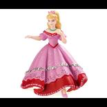 Papo Dansande Prinsessa Rosa