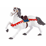 Papo Prinsens Häst