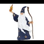 Papo Trollkarlen Merlin