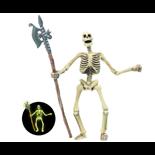Papo Skelett