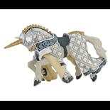 Papo Enhörningsklanen häst