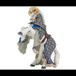 Papo Baggeklan häst
