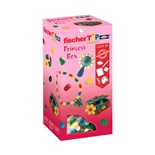 Fischer TiP Prinsess Box