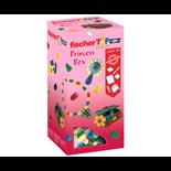 Fischer TiP Prinsess Box