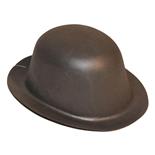 Mjuk Hatt