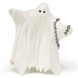 Papo Spöke