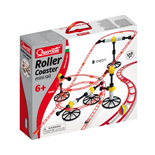 Quercetti Roller Coaster Mini Rail
