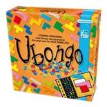 Kärnan Ubongo