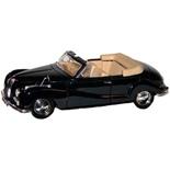 Maisto BMW 502 -55 1:18